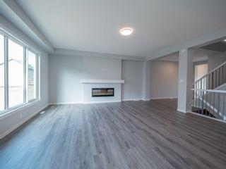 Photo 9: 19621 26A Avenue in Edmonton: Zone 57 House for sale : MLS®# E4247504