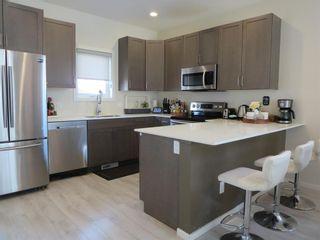 Photo 5: 21 Thelon Way in Winnipeg: Bonavista Residential for sale (2J)  : MLS®# 202119035
