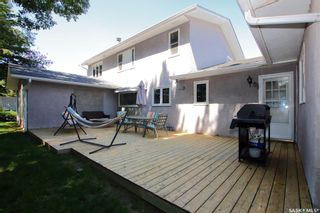 Photo 42: 442 Middleton Place in Swift Current: Trail Residential for sale : MLS®# SK838620
