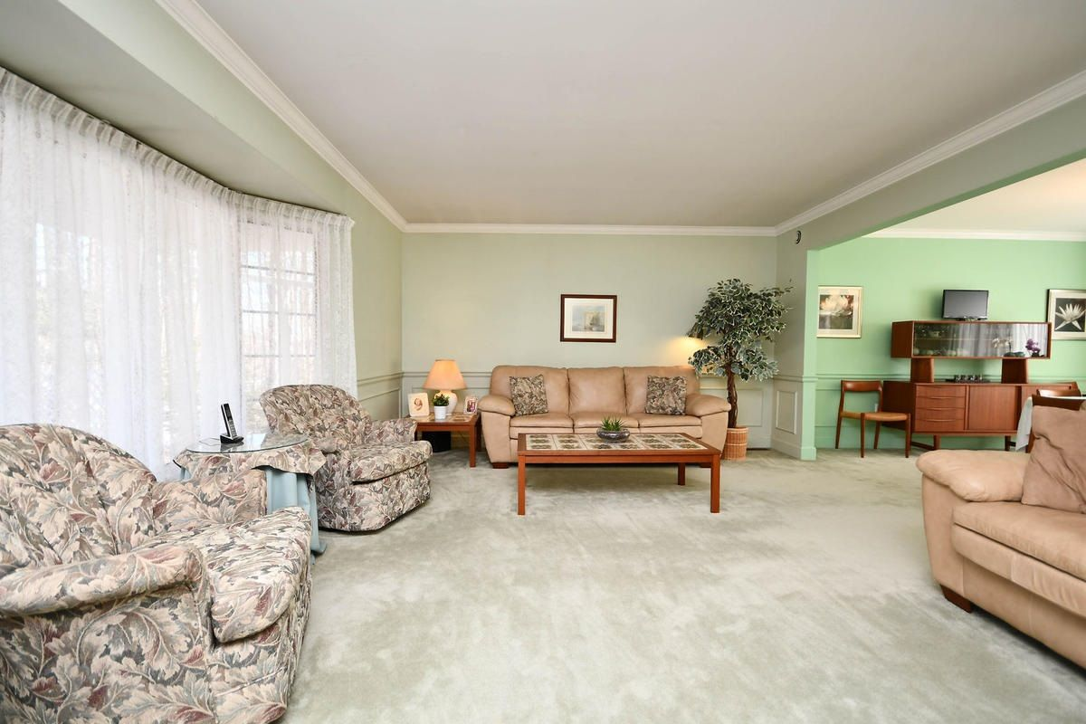 Photo 3: Photos: 1 Dolomite Court in Fall River: 30-Waverley, Fall River, Oakfield Residential for sale (Halifax-Dartmouth)  : MLS®# 202104356