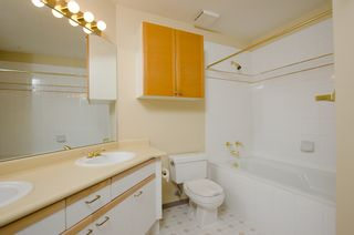 """Photo 13: 226 8700 JONES Road in Richmond: Brighouse South Condo for sale in """"WINDGATE ROYALE"""" : MLS®# V971728"""