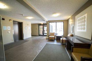 Photo 37: 202 13907 136 Street in Edmonton: Zone 27 Condo for sale : MLS®# E4226852