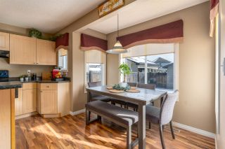 Photo 14: 311 BRINTNELL Boulevard in Edmonton: Zone 03 House for sale : MLS®# E4229582
