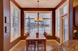 Photo 11: 35 CHAPALINA Terrace SE in Calgary: Chaparral Detached for sale : MLS®# C4237257