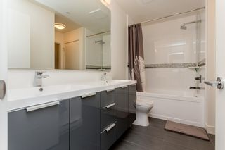 """Photo 18: # 414 -16388 64 Avenue in Surrey: Cloverdale BC Condo for sale in """"THE RIDGE AT BOSE FARMS"""" (Cloverdale)  : MLS®# R2143424"""