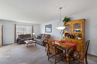 Photo 8: 172 Prestwick Acres Lane SE in Calgary: McKenzie Towne Row/Townhouse for sale : MLS®# A1068123