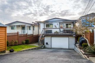 Photo 35: 38 RANELAGH Avenue in Burnaby: Capitol Hill BN House for sale (Burnaby North)  : MLS®# R2547749