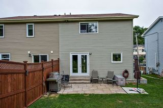 Photo 27: 38 Judy Anne Court in Lower Sackville: 25-Sackville Residential for sale (Halifax-Dartmouth)  : MLS®# 202018610