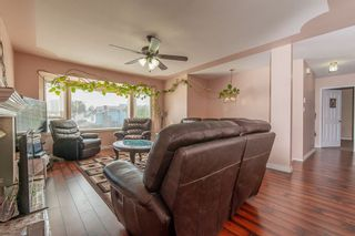 Photo 6: 2764 DEHAVILLAND Drive in Abbotsford: Abbotsford West House for sale : MLS®# R2408665