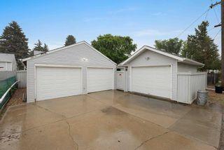 Photo 23: 10962 117 Street in Edmonton: Zone 08 House for sale : MLS®# E4249370