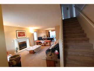 Photo 8: 1259 JOHNSON Street in Coquitlam: Canyon Springs House for sale : MLS®# V819411
