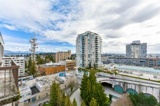 """Photo 26: PH1 620 SEVENTH Avenue in New Westminster: Uptown NW Condo for sale in """"CHARTER HOUSE"""" : MLS®# R2549266"""