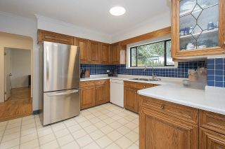 Photo 2: 2524 BENDALE Road in North Vancouver: Blueridge NV House for sale : MLS®# R2541166