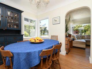 Photo 6: 2551 Foul Bay Rd in VICTORIA: OB Henderson House for sale (Oak Bay)  : MLS®# 817904