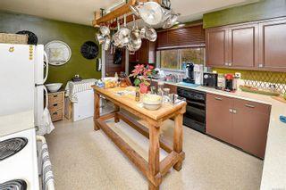 Photo 11: 3026 Carroll St in : Vi Burnside House for sale (Victoria)  : MLS®# 864157