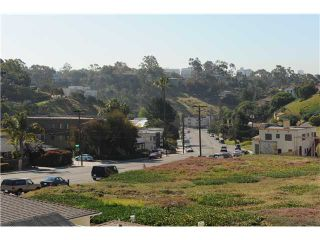 Photo 10: HILLCREST Condo for sale : 2 bedrooms : 917 Torrance Street #19 in San Diego