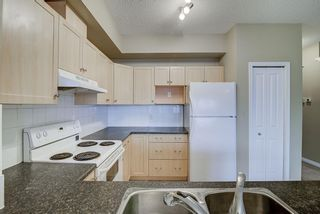 Photo 20: 71 171 BRINTNELL Boulevard in Edmonton: Zone 03 Townhouse for sale : MLS®# E4223209