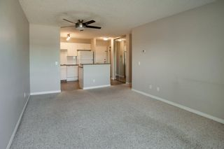 Photo 6: 405 1810 11 Avenue SW in Calgary: Sunalta Apartment for sale : MLS®# A1116404