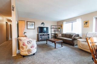 Photo 4: 101 894 S Island Hwy in : CR Campbell River Central Condo for sale (Campbell River)  : MLS®# 866289
