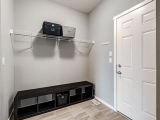 Photo 21: 229 Kingsmere Cove SE: Airdrie Detached for sale : MLS®# A1121819