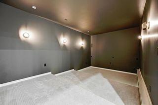 Photo 46: 2616 17 Street SW in Calgary: Bankview Semi Detached for sale : MLS®# A1124495