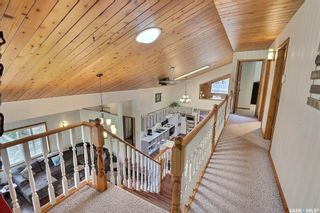 Photo 16: 30 Lakeshore Drive in Candle Lake: Residential for sale : MLS®# SK862494