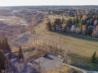 Photo 4: 12 Varanger Place NW in Calgary: Varsity Residential Land for sale : MLS®# A1100390
