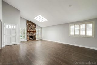 Photo 3: ENCINITAS House for sale : 4 bedrooms : 343 Cerro St