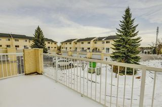 Photo 22: 19 Millrose Place SW in Calgary: Millrise Row/Townhouse for sale : MLS®# A1049361