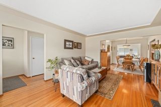 Photo 3: 4699 WESTLAWN Drive in Burnaby: Brentwood Park House for sale (Burnaby North)  : MLS®# R2618102