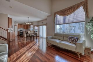 Photo 14: 148 WEST CREEK Boulevard: Chestermere Detached for sale : MLS®# A1062612