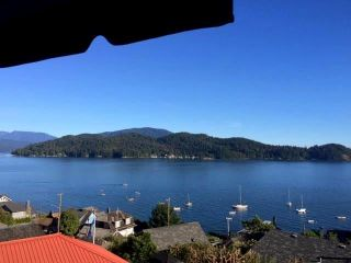 Photo 39: 481 CENTRAL Avenue in Gibsons: Gibsons & Area House for sale (Sunshine Coast)  : MLS®# R2491931