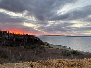 Photo 7: Lot NO 101 Highway in Plympton: 401-Digby County Vacant Land for sale (Annapolis Valley)  : MLS®# 202103692