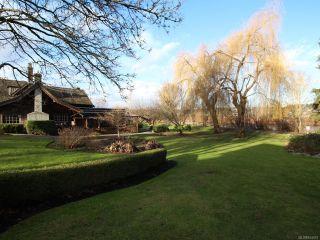 Photo 3: 201D 1800 Riverside Lane in COURTENAY: CV Courtenay City Condo for sale (Comox Valley)  : MLS®# 834815
