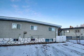 Photo 26: 3210 30A Avenue SE in Calgary: Dover Semi Detached for sale : MLS®# A1055012