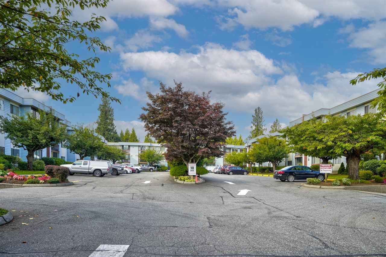 """Photo 24: Photos: 208 2277 MCCALLUM Road in Abbotsford: Central Abbotsford Condo for sale in """"ALAMEDA COURT"""" : MLS®# R2547587"""