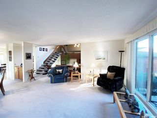 Photo 11: 39 Tufts Crescent in Outlook: Residential for sale : MLS®# SK833289