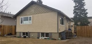 """Photo 2: 1740 TAMARACK Road in Prince George: Van Bow House for sale in """"Van Bow"""" (PG City Central (Zone 72))  : MLS®# R2559117"""