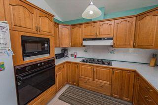 Photo 8: 3652 33 Street in Edmonton: Zone 30 House for sale : MLS®# E4223561