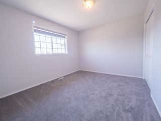 Photo 31: 11354 173 Avenue in Edmonton: Zone 27 House for sale : MLS®# E4253053