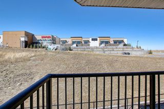 Photo 23: 1328 1540 Sherwood Boulevard NW in Calgary: Sherwood Apartment for sale : MLS®# A1095311