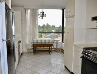 "Photo 9: 1002 2115 W 40TH Avenue in Vancouver: Kerrisdale Condo for sale in ""THE REGENCY"" (Vancouver West)  : MLS®# R2386272"
