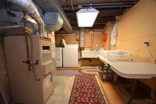 Photo 20: 231 Perth Avenue in Winnipeg: West Kildonan Residential for sale (4D)  : MLS®# 202107933
