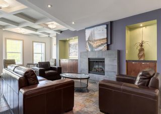 Photo 26: 4414 5605 Henwood Street SW in Calgary: Garrison Green Apartment for sale : MLS®# A1107733