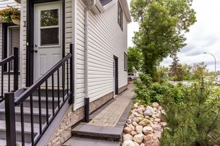 Photo 30: 11229 99 Avenue in Edmonton: Zone 12 House Fourplex for sale : MLS®# E4252160