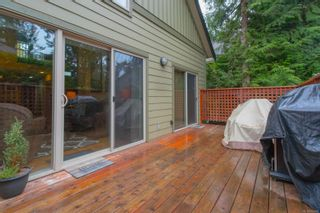 Photo 10: 222 1130 Resort Dr in : PQ Parksville Row/Townhouse for sale (Parksville/Qualicum)  : MLS®# 874476