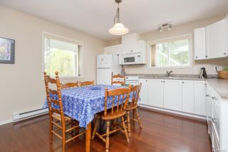 Photo 19: 788 Martin Rd in : SE High Quadra House for sale (Saanich East)  : MLS®# 868687