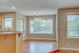 Photo 11: 70 Edgeridge Green NW in Calgary: Edgemont Detached for sale : MLS®# A1118517