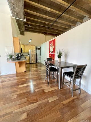 Photo 7: 312 W 5th Street Unit 202 in Los Angeles: Residential for sale (C42 - Downtown L.A.)  : MLS®# SR21227428