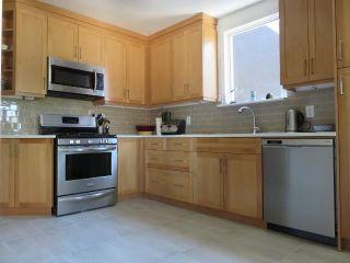 Photo 2: 2855 KITCHENER ST in Vancouver: Renfrew VE House for sale (Vancouver East)  : MLS®# V1127548